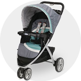 Shop By Category Car Seats