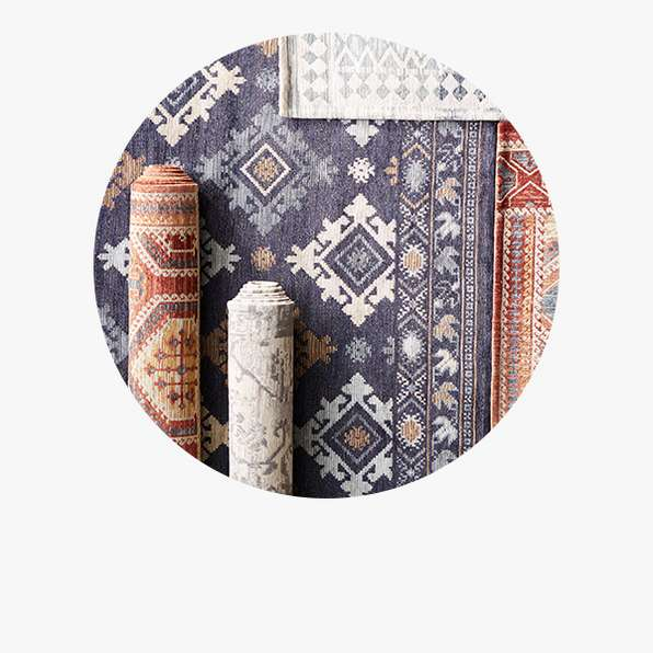 5 X7 Area Rugs Under 100