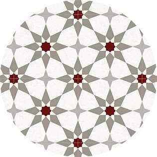032920 Wallpaper 2 CN 2 Geometric211018 200217 1581955919531?wid=315&hei=315&qlt=60&fmt=pjpeg