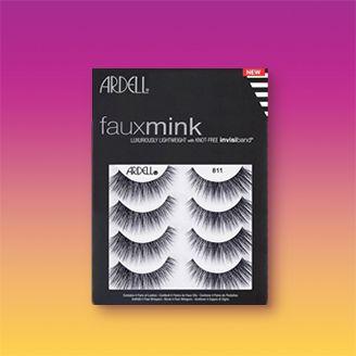b080cff0efb Makeup Geek   Makeup   Target