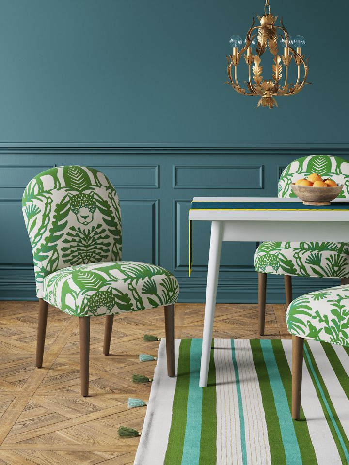 Global Inspired Patterns Opalhouse Dining Furniture