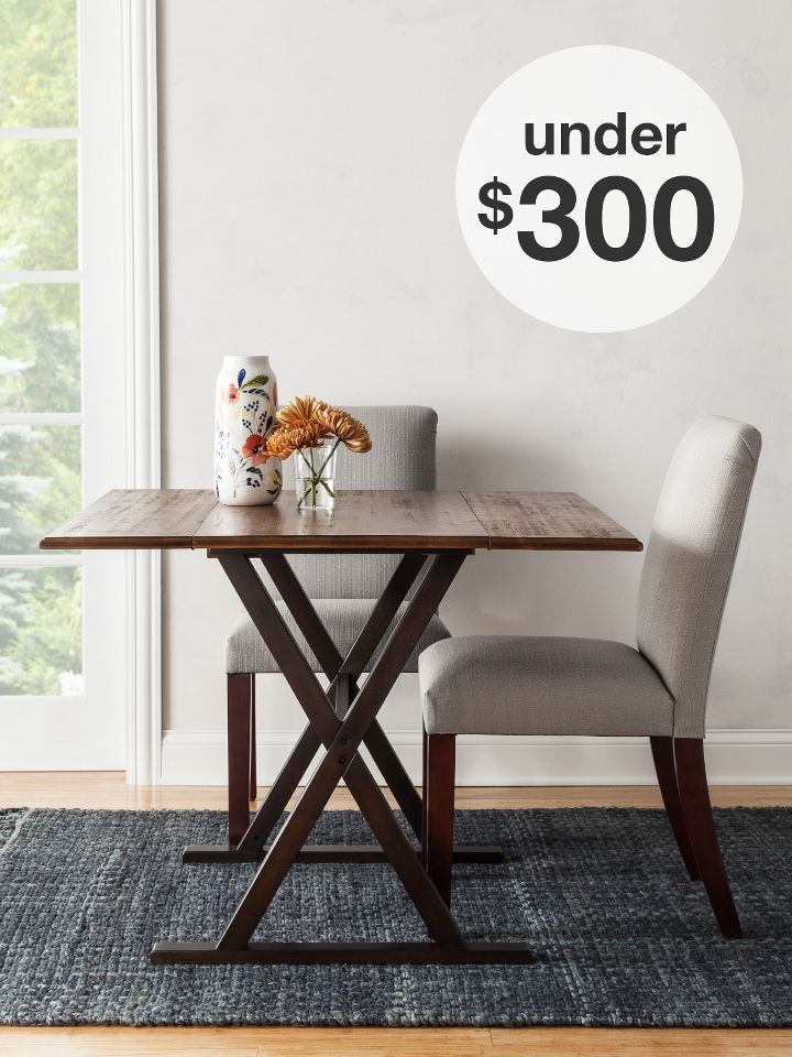 Opalhouse Dining Furniture Tables Under 300