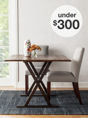 Tables Under $300