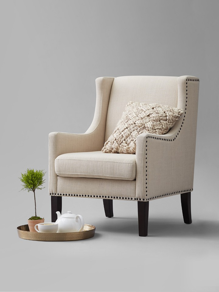 target living room chairs living room furniture target 11909
