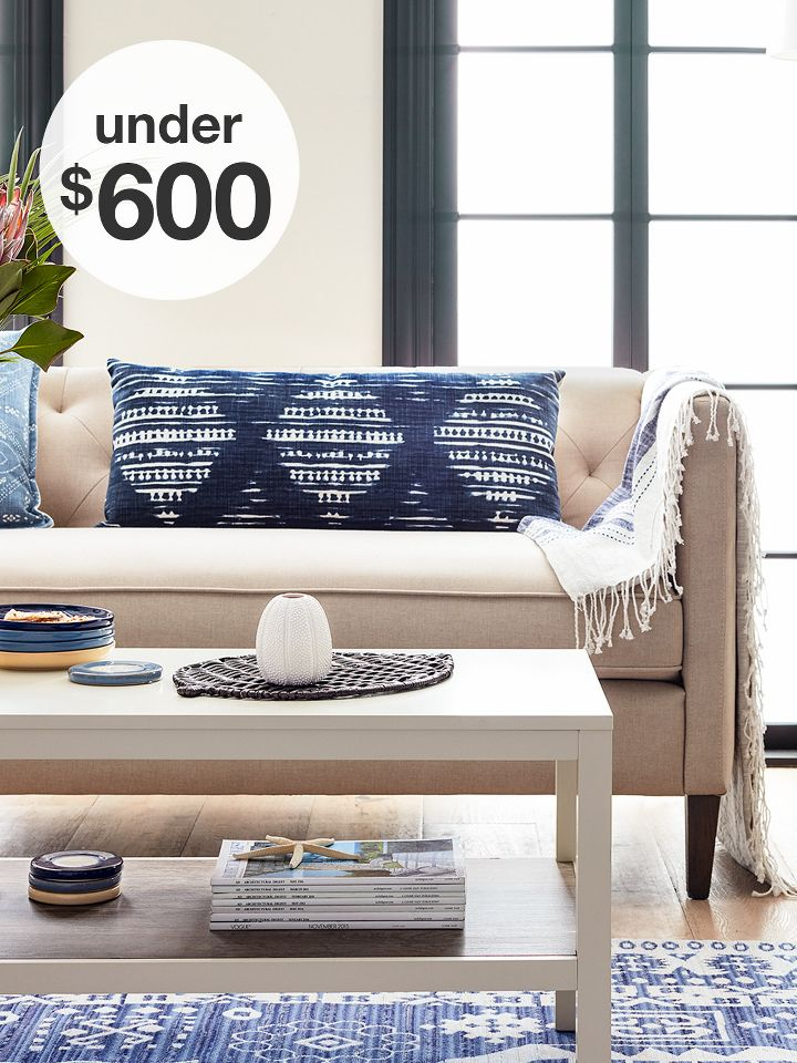 Living Room Furniture : Target