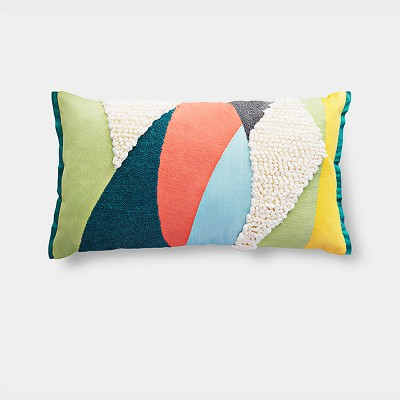Project 62 Throw Pillows