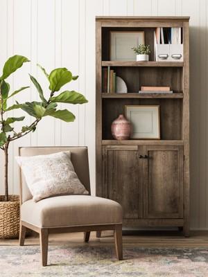 Home Office Furniture New in House Designer bedroom