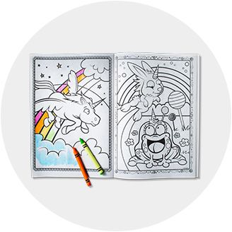 Drawing & Coloring, Arts Crafts, Home : Target