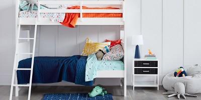 Kids Nightstand Kids Furniture Target