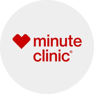 clinic target