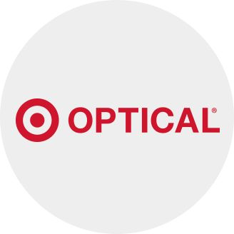 25526aa9399 Optical   Target
