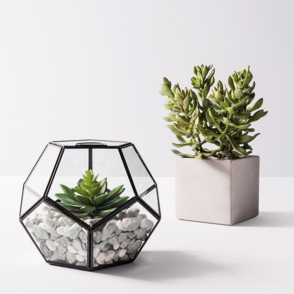 Home Accents, Decor : Target