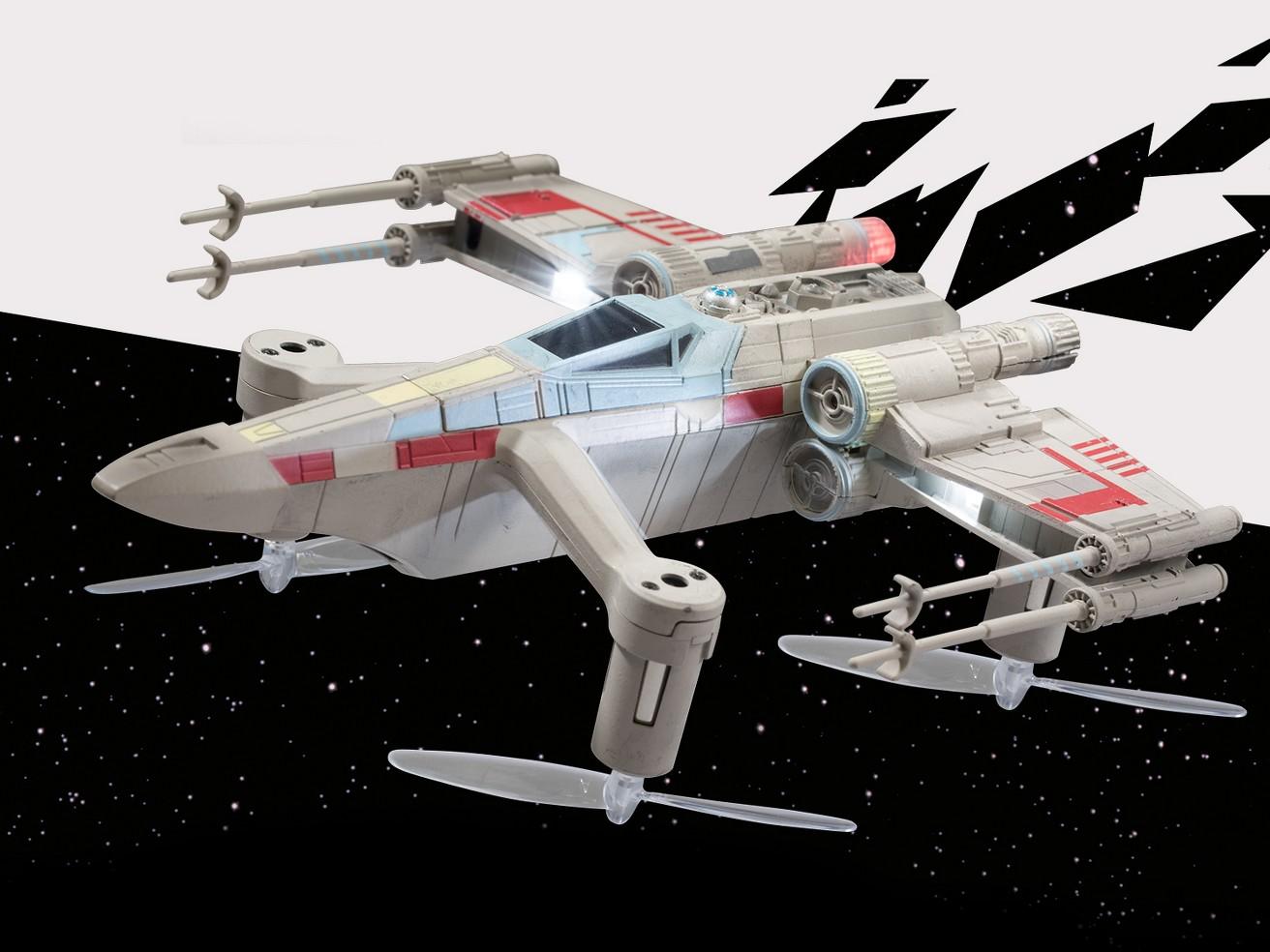 star wars target