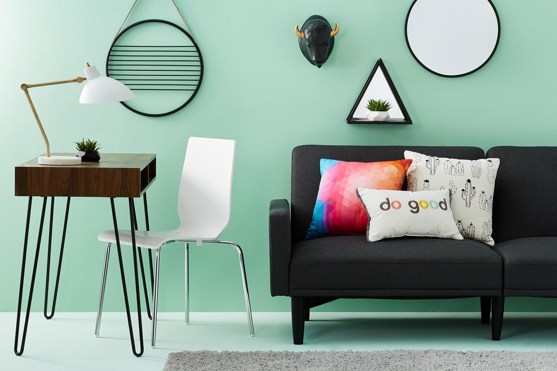 Image Result For Bedroom Furniture Target