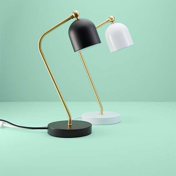 desk lamps under  30. Home   Furnishings   Decor   Target