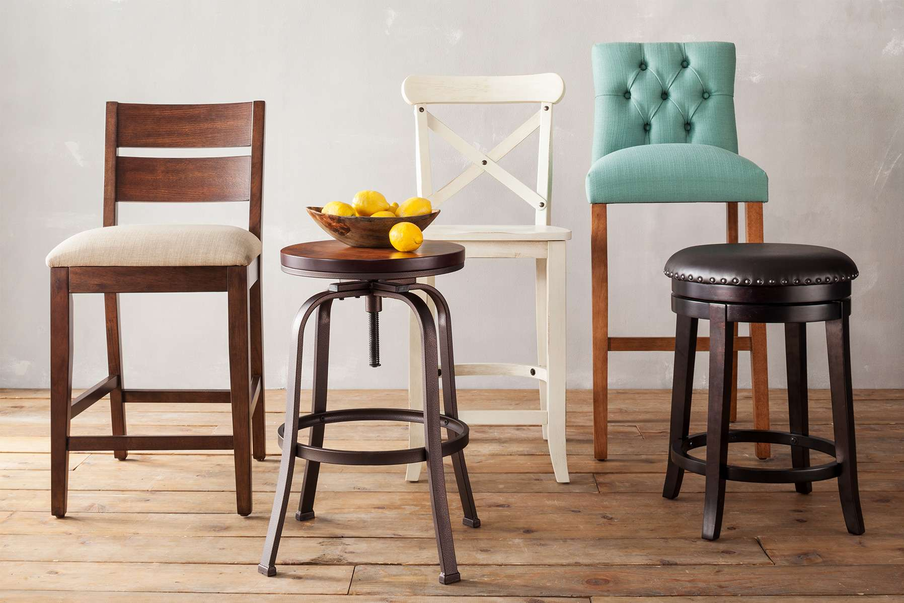Uncategorized Furniture Kitchen kitchen dining furniture target barstools