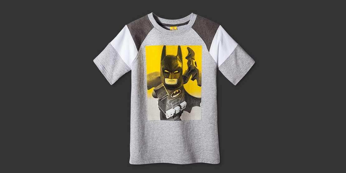 Lego batman target boys8217 clothing bookmarktalkfo Gallery