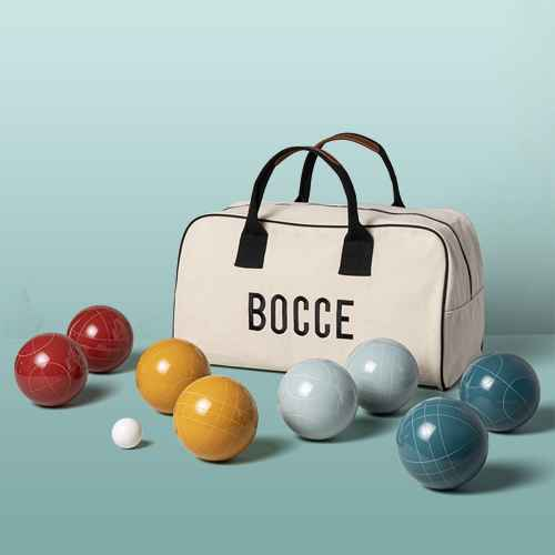 Bocce Ball Lawn Game Set - Hearth & Hand™ with Magnolia