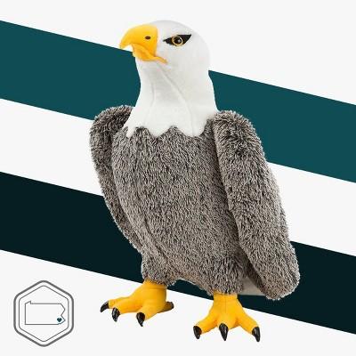 Melissa & Doug® Bald Eagle