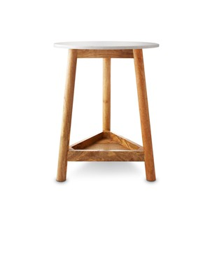 - Accent Tables : Target