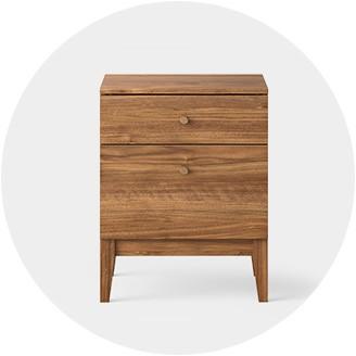 Furniture Store Target