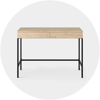 T Home Office Furniture