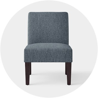 Round chairs for bedrooms Modern Living Room Furniture Bedroom Furniture Target Furniture Store Target