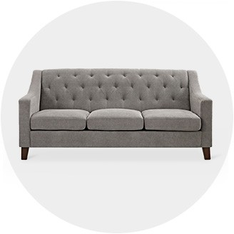 Bon Sofas U0026 Sectionals