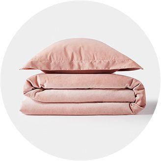 bedding furniture - Target Bedroom Furniture