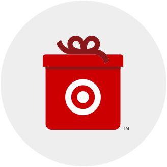 Gift Registry Lists Target