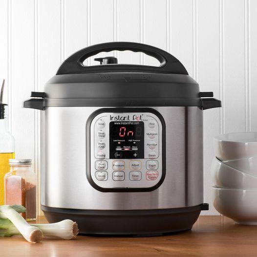Target Electric Pressure Cooker ~ Roasters slow cookers target