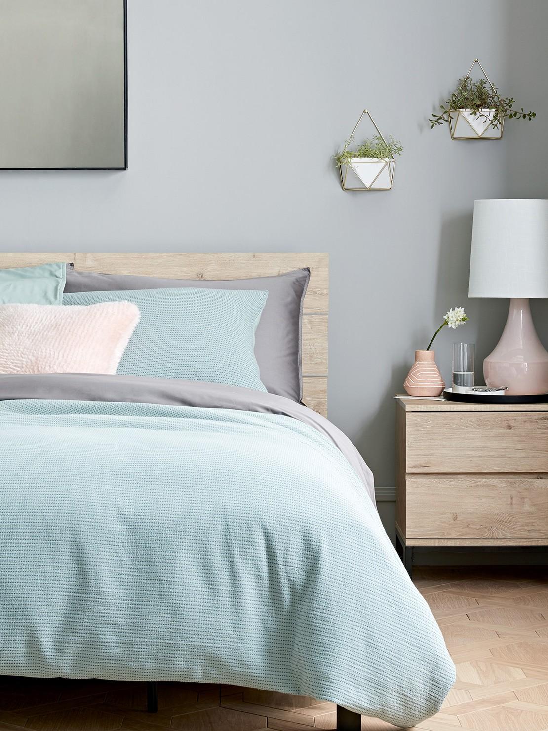 Bedroom Furniture Beds bedroom furniture : target