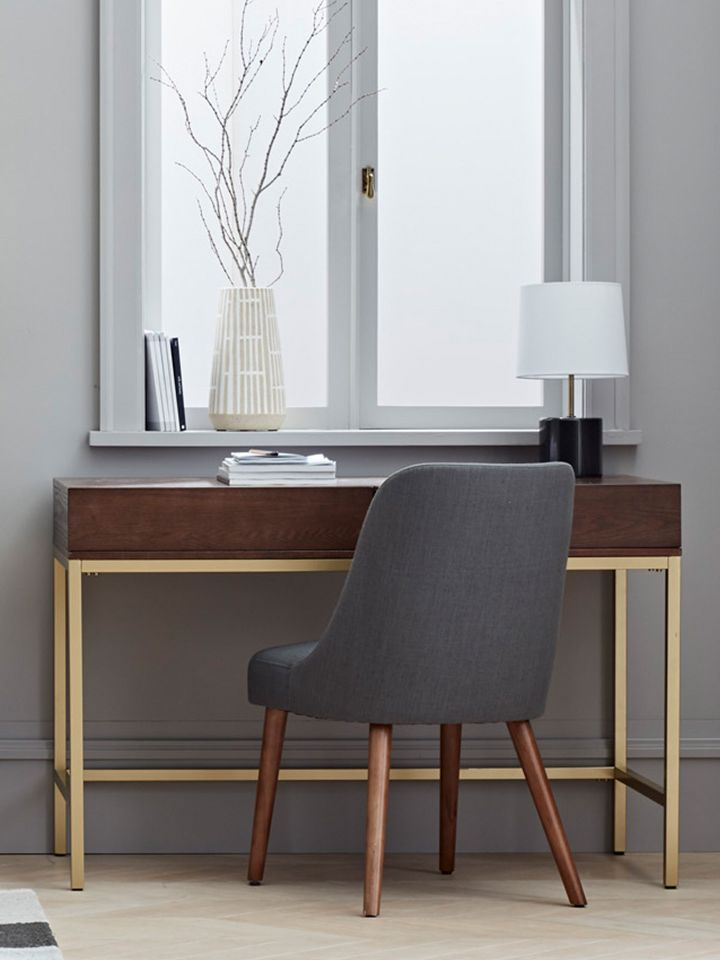 Project 62 furniture. Home Office Furniture   Target