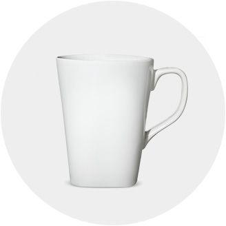 42f73da6f85 Coffee Mugs   Tea Cups   Target