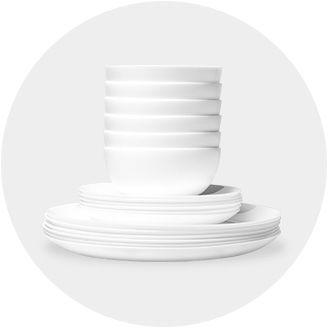 Dinnerware & Silverware : Target