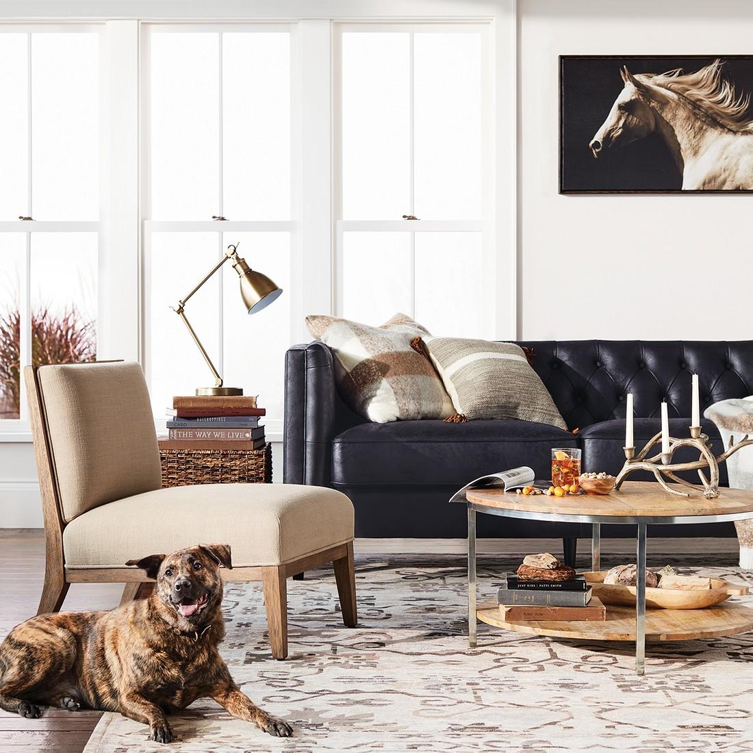 Target Living Room Home Ideas Design & Inspiration  Target