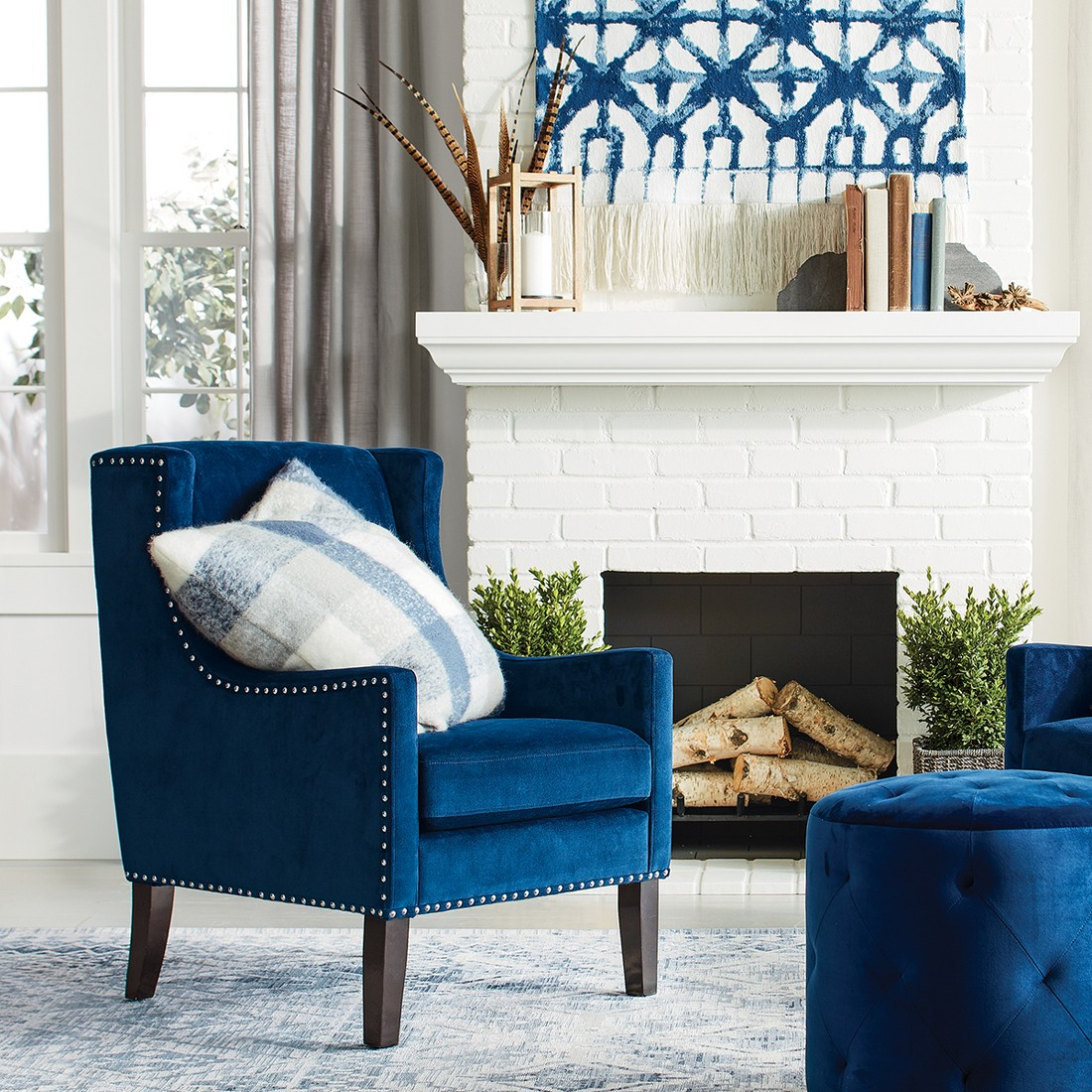 Home Design Inspiration home ideas, design & inspiration : target
