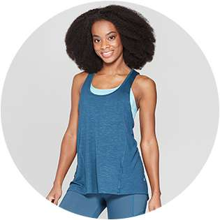 harmonious colors 2019 wholesale price best service Women's Workout Clothes & Activewear : Target