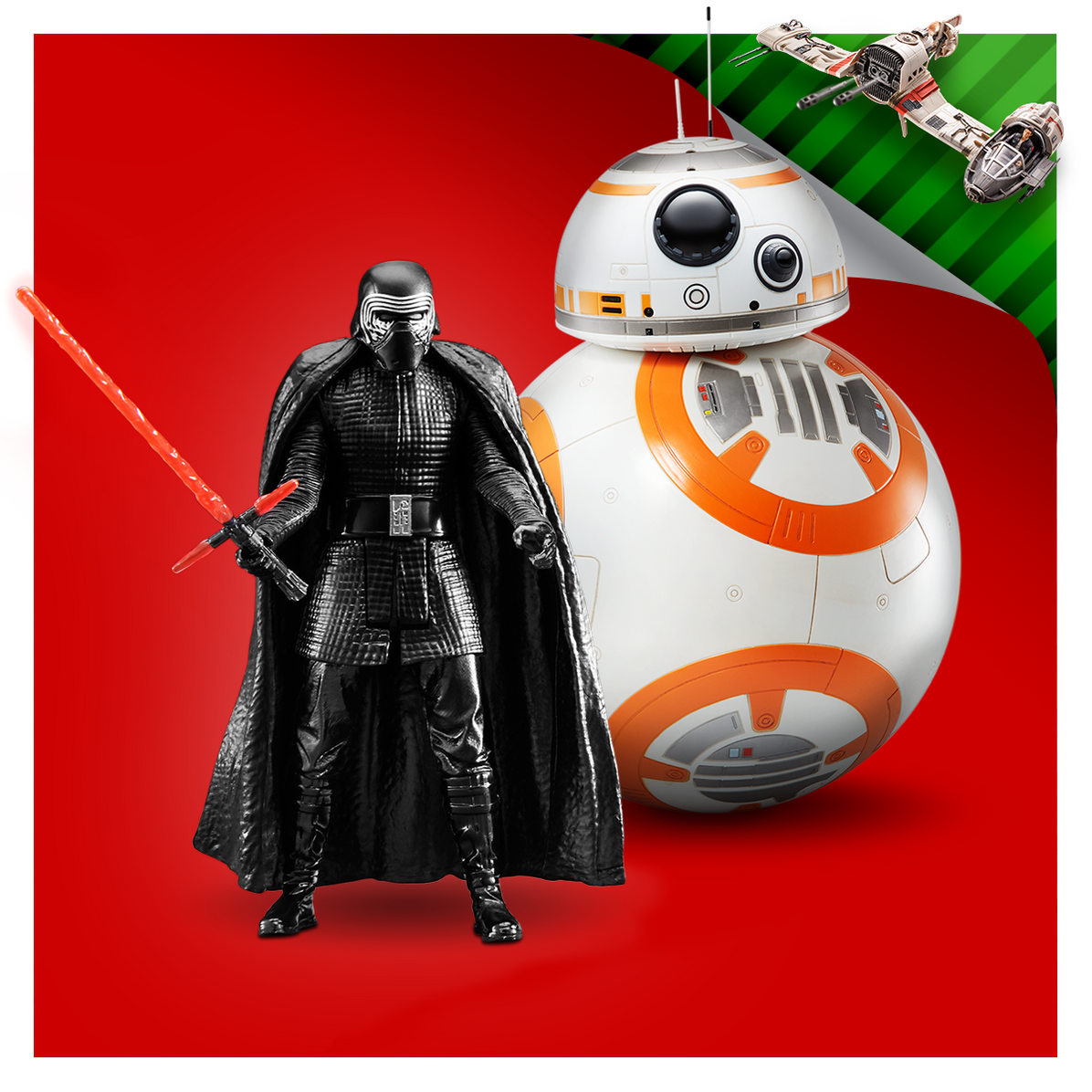 Target Toy Guide : Top toys hot of the year target