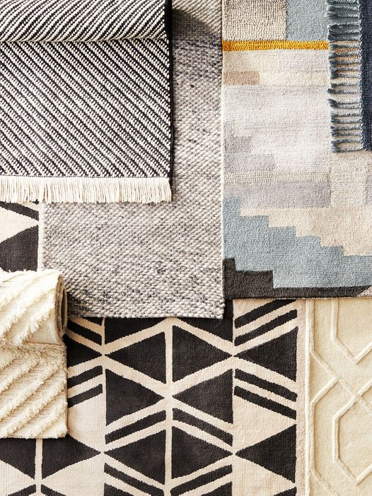 Seagrass Rugs Target