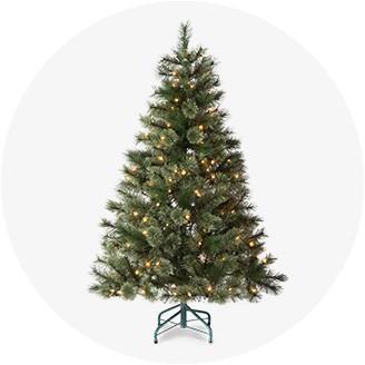 ... Christmas Trees · Wondershop
