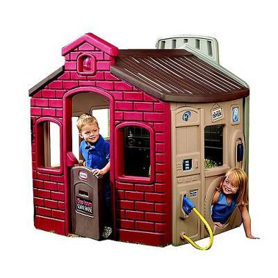 Playhouses Dress Up Pretend Play Toys Target