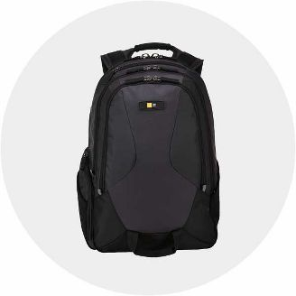 Laptop Backpacks · Messenger Bags 19ada669d78df