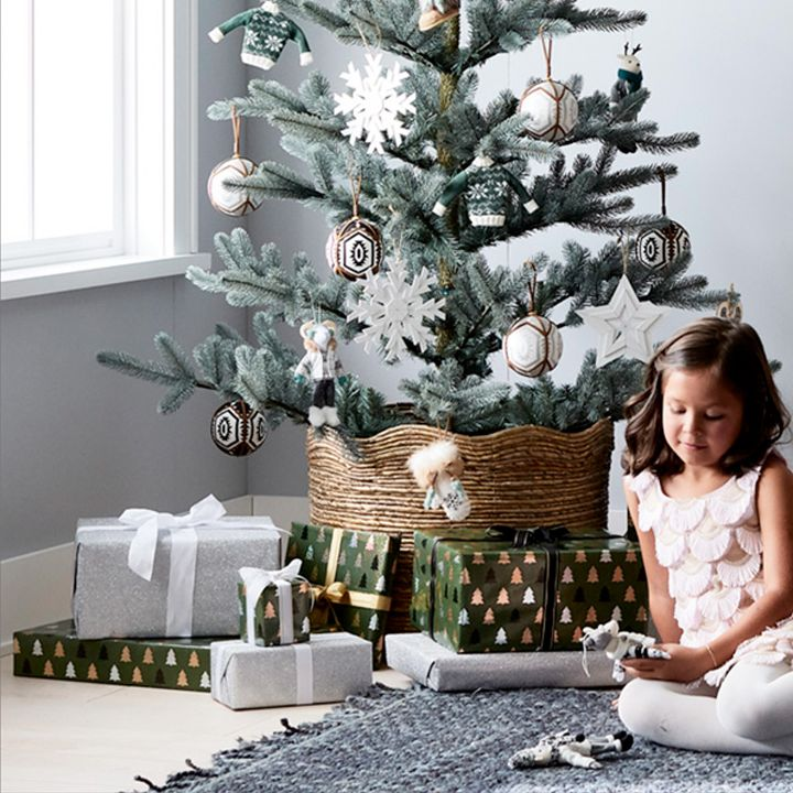 Star Wars  Christmas Ornaments  Tree Decorations  Target