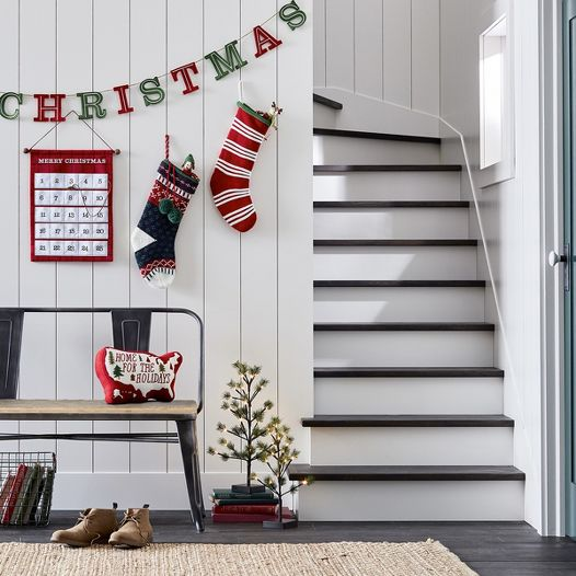 gather holiday decor collection wondershop target