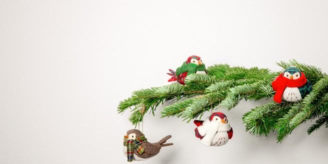 Christmas Ornaments : Target