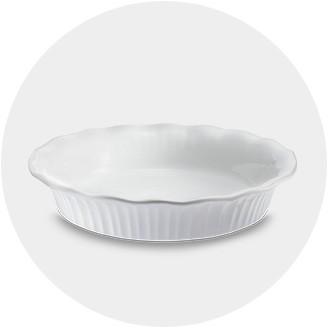 Cake Pans u0026 Pie Pans  sc 1 st  Target & Cookware u0026 Bakeware : Target