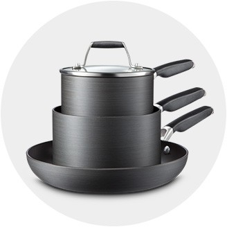Wonderful Cookware U0026 Bakeware. Target/Kitchen ...