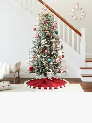 christmas tree shop nashua nh search results bcitc org search - Christmas Tree Shop Nashua Nh Search Results Bcitc Org Search