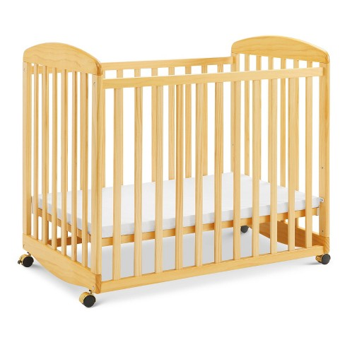 DaVinci Alpha Mini Rocking Crib - image 1 of 5